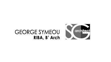 Symeou Architects Logo