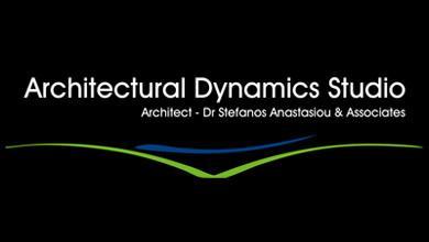 Architectural Dynamics Logo