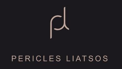 Pericles Liatsos Logo
