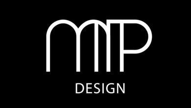 Maria Pelaghias Interior Design Logo