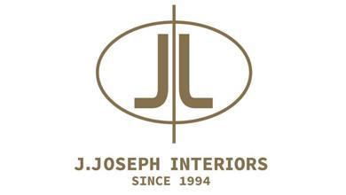 Joseph Interiors Logo