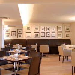 Hobos Cafe