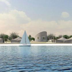 Hatovi Tourist Resort Egypt