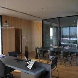 Office Project In Limassol