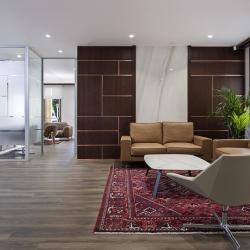 Office Project In Nicosia