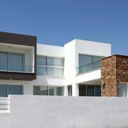 House S One Paphos 2