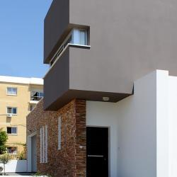 House S One Paphos 4