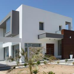 House S Square Paphos 3