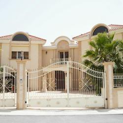 Architect And Interior Design For Zenam House