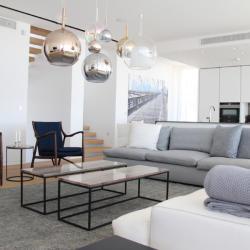 Mc House Epsilon Architecture And Design