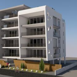 Apartments In Nicosia