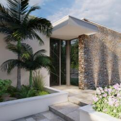 House In Limassol 2