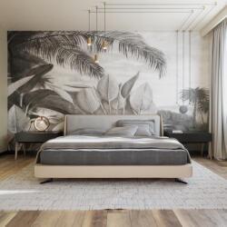 E House Bedroom