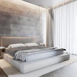 M House Bedroom