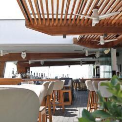 Epsilon Marina Limassol
