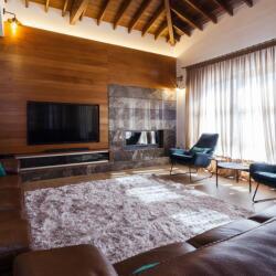 Nk Residence Interior Desing 02