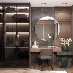 Saint Andreas Hotel Ciena Room Interior Design 02