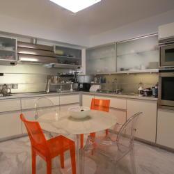 2006 Kitchen Renovation From Estia Kitchens In Limassol By Kostas Efstathopoulos