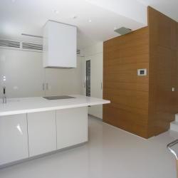 2010 Kitchen Renovation From Estia Kitchens In Amathousia Limassol At 2010 By Marios Makris