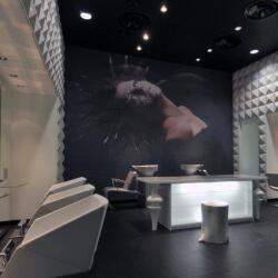 Apriati Hair Salon