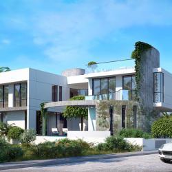 Casa Futura Private Residence