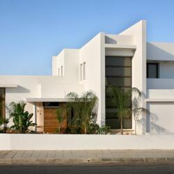 Scp Architects Engineers Residential