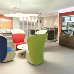 Private Office In Limassol