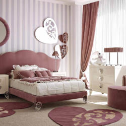 Elite Interiors - Stylish Kids Classic Bedroom Furniture